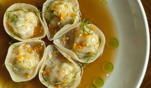 The Table-Colaba, South Mumbai-restaurant/223072/restaurant820191211065314.jpg