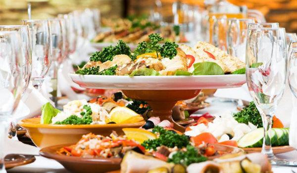 24/7 Restaurant-The Lalit, Mumbai-restaurant/223083/restaurant020160927120049.jpg