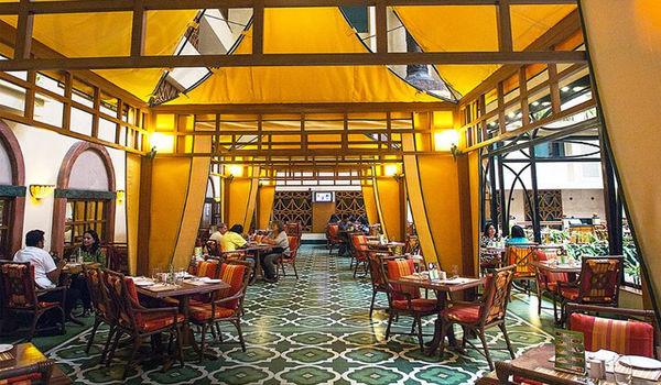 Boulevard-The Orchid, Mumbai-restaurant/223102/restaurant220171006062959.jpg