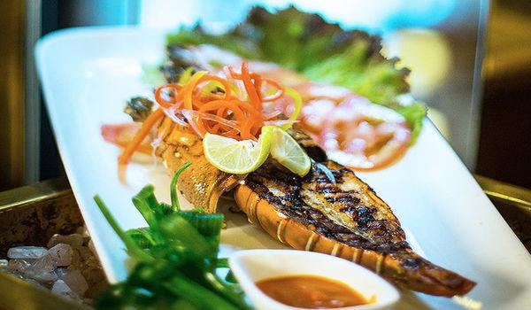 Boulevard-The Orchid, Mumbai-restaurant/223102/restaurant320171006062959.jpg