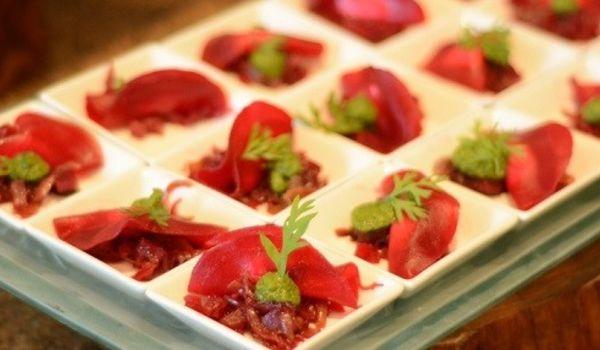 Celini-Grand Hyatt Mumbai Hotel & Residences-restaurant/223106/restaurant020200428075412.jpg