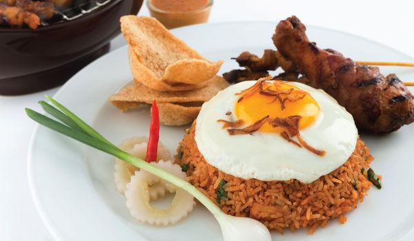 Citrus-The Leela, Mumbai-restaurant/223109/3448_4-01.jpg
