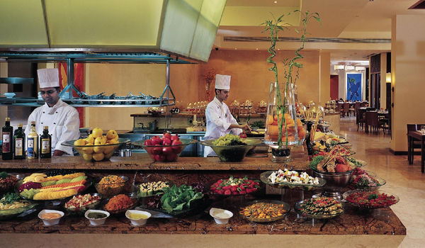 Citrus-The Leela, Mumbai-restaurant/223109/3462_2-01.jpg