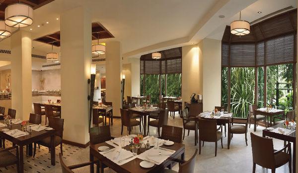 Citrus-The Leela, Mumbai-restaurant/223109/3639_2-01.jpg