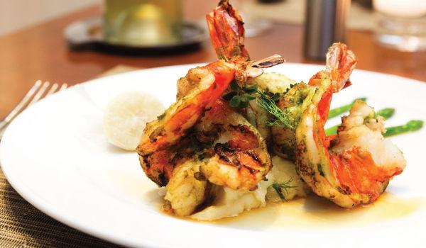 Citrus-The Leela, Mumbai-restaurant/223109/9333_3-01.jpg