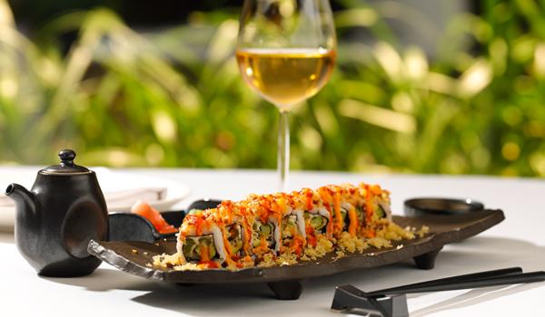 Citrus-The Leela, Mumbai-restaurant/223109/restaurant120191212090034.png