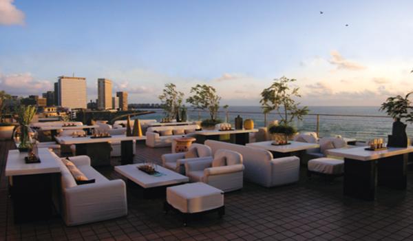 Dome-InterContinental, Mumbai-restaurant/223114/restaurant020170526104033.png