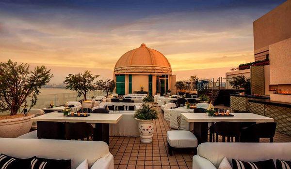 Dome-InterContinental, Mumbai-restaurant/223114/restaurant420170526104033.jpg