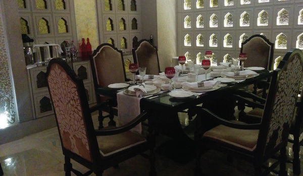 Dum Pukht-ITC Maratha, Mumbai-restaurant/223116/438_5-01.jpg