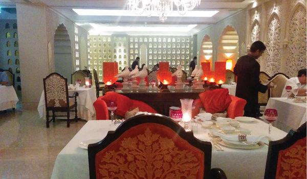 Dum Pukht-ITC Maratha, Mumbai-restaurant/223116/4560_1-01.jpg