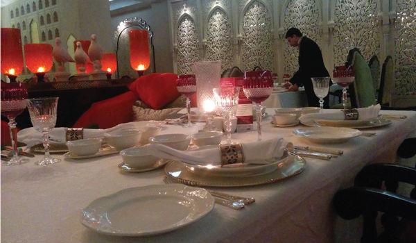 Dum Pukht-ITC Maratha, Mumbai-restaurant/223116/6829_2-01.jpg