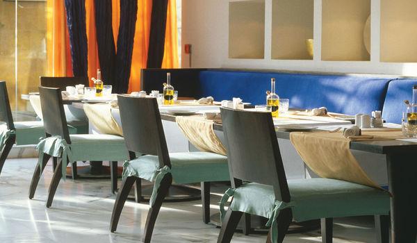 Frangipani-Trident, Nariman Point-restaurant/223123/8360_2-01.jpg