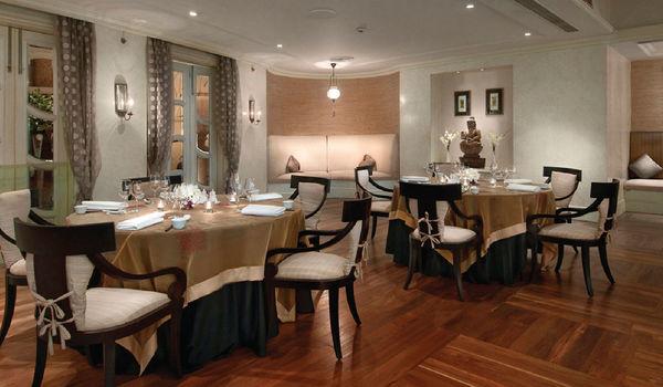 Imperial China-Hilton Mumbai International Airport, Mumbai-restaurant/223133/2751_1-01.jpg