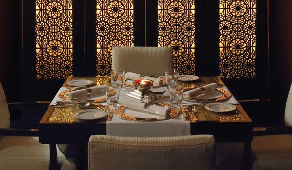 Jamavar-The Leela, Mumbai-restaurant/223135/6284_2-01.jpg