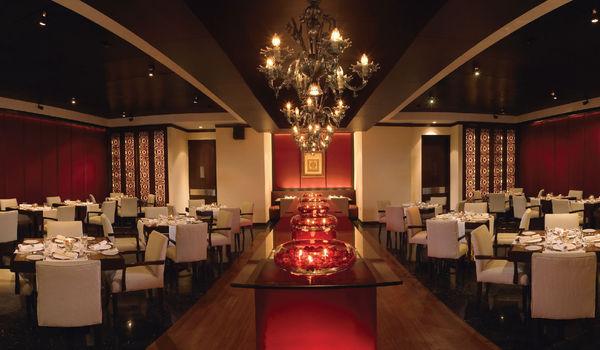 Jamavar-The Leela, Mumbai-restaurant/223135/6927_1-01.jpg