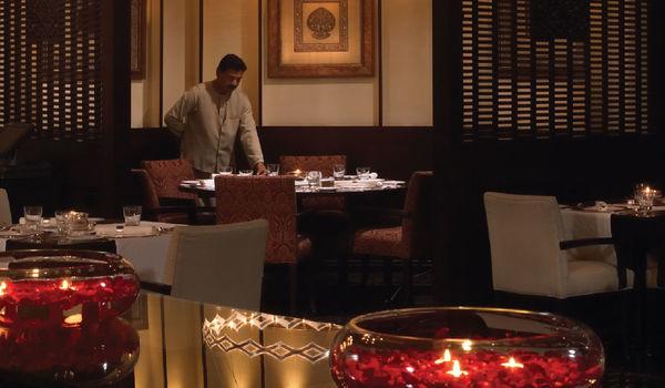 Jamavar-The Leela, Mumbai-restaurant/223135/811_3-01.jpg