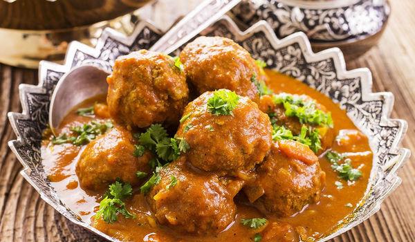 Jamavar-The Leela, Mumbai-restaurant/223135/restaurant020160929122712.jpg