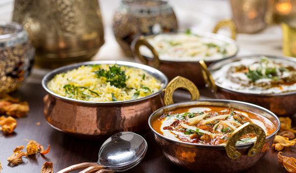 Jamavar-The Leela, Mumbai-restaurant/223135/restaurant020160929122804.jpg