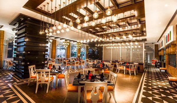 Jyran-Sofitel Mumbai BKC-restaurant/223139/restaurant020170506111702.jpg
