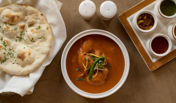 Kebabs and Kurries-ITC Grand Central, Mumbai-restaurant/223140/restaurant320201121075436.jpg