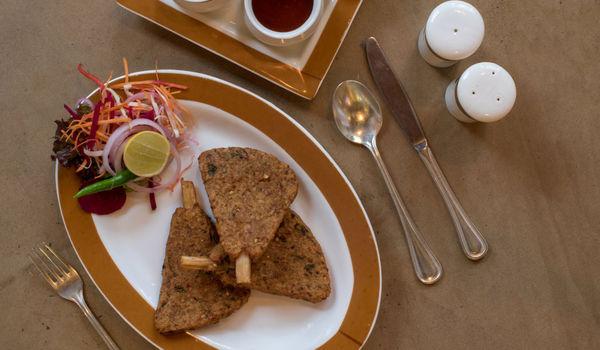 Kebabs and Kurries-ITC Grand Central, Mumbai-restaurant/223140/restaurant520201121075436.jpg