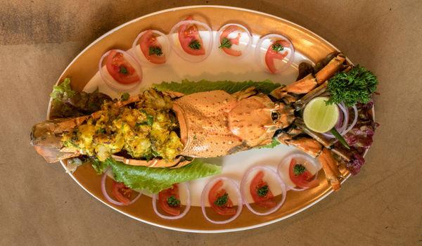 Kebabs and Kurries-ITC Grand Central, Mumbai-restaurant/223140/restaurant720201121075436.jpg
