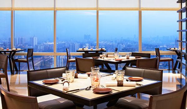 Kangan-Westin Mumbai Garden City, Mumbai, Western Suburbs-restaurant/223141/0.jpg