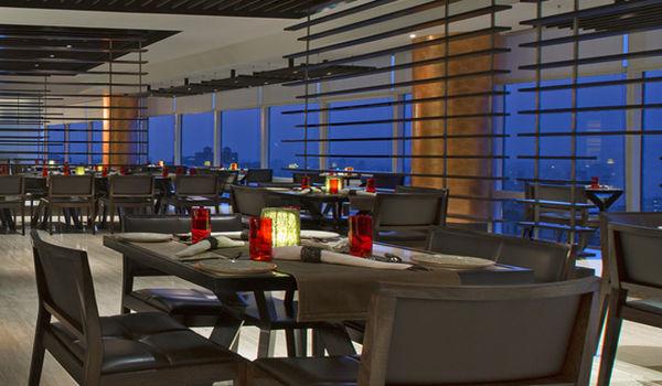 Kangan-Westin Mumbai Garden City, Mumbai, Western Suburbs-restaurant/223141/restaurant220160702122552.jpg