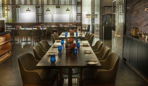 Lake View Cafe-Renaissance Mumbai Convention Centre & Hotel, Mumbai-restaurant/223147/restaurant1220201212064041.jpg