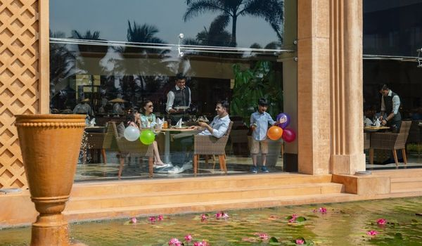 Lotus Cafe-JW Marriott Mumbai Juhu-restaurant/223153/restaurant020210428085016.jpg