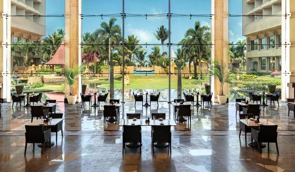 Lotus Cafe-JW Marriott Mumbai Juhu-restaurant/223153/restaurant120210428085016.jpg