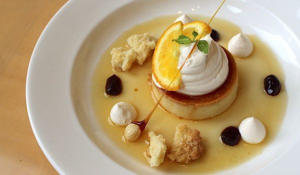 Lotus Cafe-JW Marriott Mumbai Juhu-restaurant/223153/restaurant320200805091316.jpg