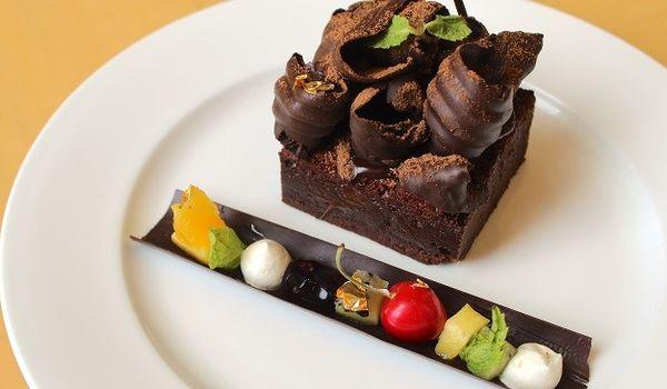 Lotus Cafe-JW Marriott Mumbai Juhu-restaurant/223153/restaurant420200805091316.jpg
