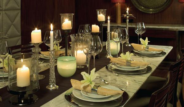 Masala Bay-Taj Lands End, Mumbai-restaurant/223157/4318_mb+2-01.jpg