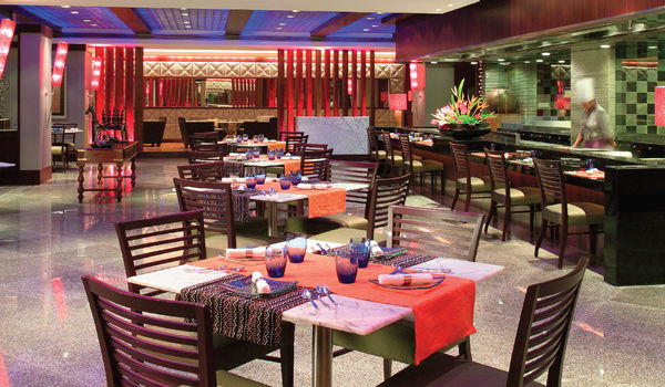Masala Bay-Taj Lands End, Mumbai-restaurant/223157/4900_mb+1-01.jpg