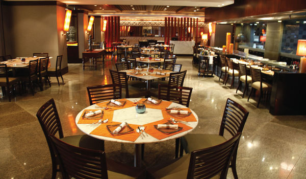 Masala Bay-Taj Lands End, Mumbai-restaurant/223157/6194_mb+3-01.jpg