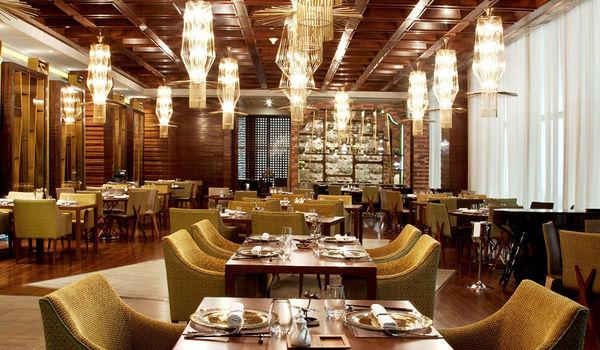 By The Mekong-The St. Regis, Mumbai-restaurant/223160/0.jpg