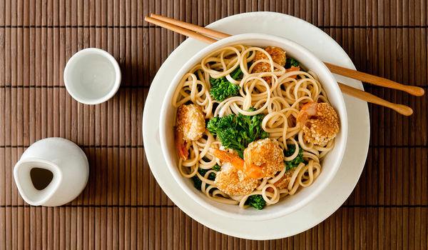 By The Mekong-The St. Regis, Mumbai-restaurant/223160/restaurant320160930092446.jpg