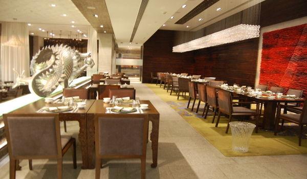 Ming Yang-Taj Lands End, Mumbai-restaurant/223163/restaurant020160919125148.JPG