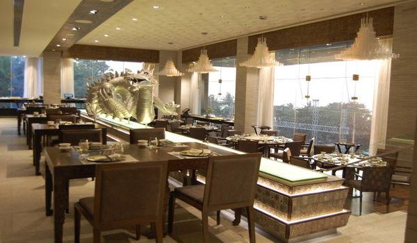 Ming Yang-Taj Lands End, Mumbai-restaurant/223163/restaurant120160919125148.JPG