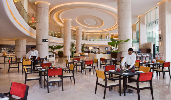 MoMo Cafe-Courtyard Mumbai International Airport-restaurant/223165/restaurant020180601061006.jpg