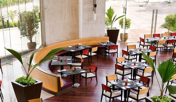 MoMo Cafe-Courtyard Mumbai International Airport-restaurant/223165/restaurant120180601061006.jpg