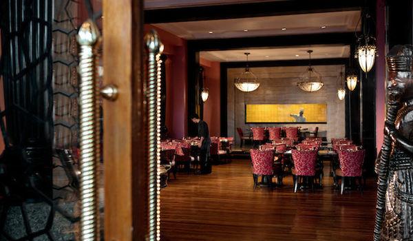 Nawab Saheb-Renaissance Mumbai Convention Centre & Hotel, Mumbai-restaurant/223171/restaurant020171214061944.jpg