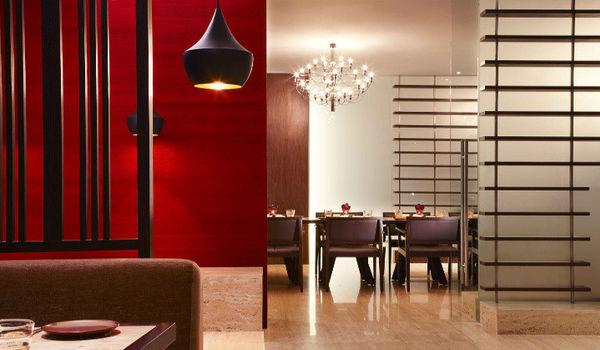 Prego-Westin Mumbai Garden City, Mumbai, Western Suburbs-restaurant/223183/restaurant220160702121518.jpg