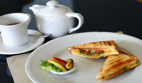 Sea Lounge-The Taj Mahal Palace Hotel, Mumbai-restaurant/223190/restaurant420180620124502.jpg