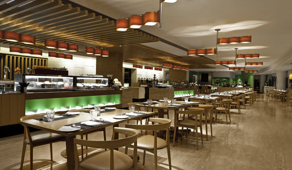Seasonal Tastes-Westin Mumbai Garden City, Mumbai, Western Suburbs-restaurant/223191/restaurant120160713135316.jpg