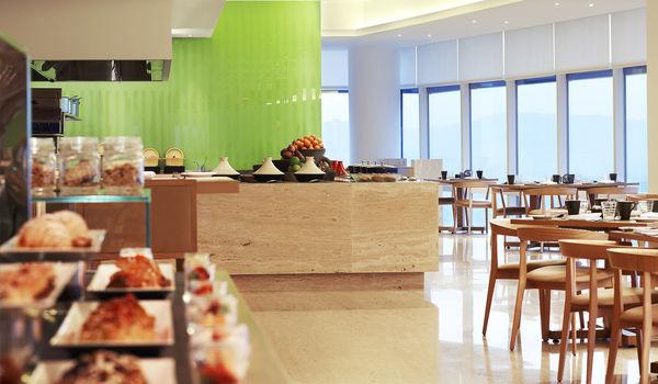 Seasonal Tastes-Westin Mumbai Garden City, Mumbai, Western Suburbs-restaurant/223191/restaurant220160713135316.jpg