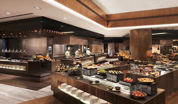 Seven Kitchens-The St. Regis, Mumbai-restaurant/223192/0.jpg