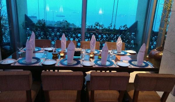 Souk-The Taj Mahal Palace Hotel, Mumbai-restaurant/223198/restaurant120180620124748.jpg
