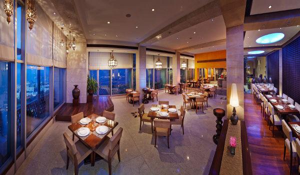 Souk-The Taj Mahal Palace Hotel, Mumbai-restaurant/223198/restaurant420180620124748.jpg